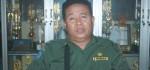 SMK Mas Ubud Terima 81 Siswa Jalur Prestasi dan Miskin