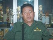 I Wayan Sunita/Koranjuri.com