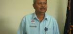 37 Napi di Bali Peroleh Remisi Bebas