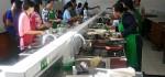 SMK PGRI 3 Denpasar Ditunjuk Sebagai Sekolah Rujukan