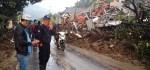 Garut Diterjang Banjir Bandang, 15 Orang Meninggal