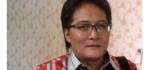Bupati Giriprasta Siapkan Peningkatan Pendidikan Hingga Pembangunan Megaproyek di Badung