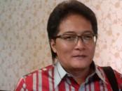 Bupati Badung, I Nyoman Giriprasta - foto: Suyanto/Koranjuri.com