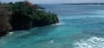 Ke Bali Jangan Lewatkan Menjelajah di Pulau Lembongan