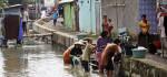 Daerah Harus Menjamin Akses Sanitasi dan Air Minum Layak