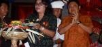 Tumbuhkan Minat Baca, SMAN 7 Denpasar Bangun Budaya Literasi