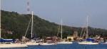 Olahraga, Wisata dan Hiburan Semua ada di Sail Karimunjawa