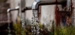 Pemerintah Daerah Punya Tanggungjawab Penuhi Kebutuhan Air Baku