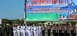 Prajurit TNI Netral Dalam Pilkada dan Profesional Dalam Tugas