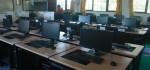 Tahun ini Badung Siapkan 1.000 Unit Komputer Untuk UNBK SMP