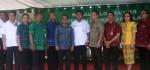 SMP Wisata Sanur Wakili Denpasar Tanding Lomba Sekolah Sehat Tingkat Bali