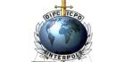 Indonesia Mendapat Apresiasi dari Delegasi Sidang Interpol