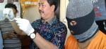 Selama 11 Bulan, Polresta Denpasar Menyita Narkoba Senilai Rp 4,5 Milyar