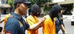 3 Spesialis Ranmor Dibekuk Tim Jatanras Polda Bali