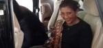 Menteri Susi Ceritakan Satgas 115 di Podium Interpol