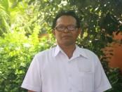 I Wayan Dania/Koranjuri.com