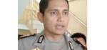 Pengamanan Tahun Baru Polres Purworejo Kerahkan Semua Personel