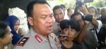 Kejahatan Terorisme Jadi Perhatian Polda Bali