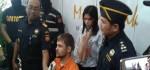Selundupkan 3 kg Hasis, Warga Rusia Ditangkap di Ngurah Rai