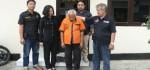 Kakek 66 Tahun Setubuhi Gadis Dibawah Umur, ini Pengakuannya