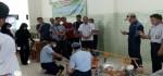 Mesin Gula Semut Buatan SMKN 1 Purworejo Merambah Jawa Timur