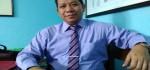 Tahun 2017 PDAM Purworejo Targetkan 600 Sambungan Baru