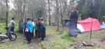 Bupati Karanganyar Keluarkan Warning Usai Insiden Tewasnya 3 Orang Mahasiswa UII