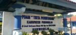 Tarif Air PDAM Purworejo Naik 30%