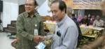 IKIP PGRI Bali Hadir di Tengah Masyarakat Menjelang Ujian Nasional