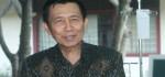 Tahun ini Pemprov Bali Masih Tutup Rp 115 M untuk JKBM