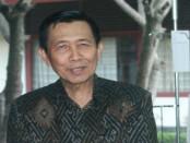 I Made Mangku Pastika/Koranjuri.com