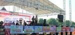 Polres Kebumen Sosialisasikan Masuk Polisi Gratis!