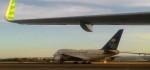 Bandara Ngurah Rai Ditutup Selama 18 Jam