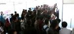 Jumlah Pencari Kerja di Purworejo Tercatat 3.924 Orang