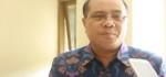 BEM dan Tri Darma Perguruan Tinggi di Kampus IKIP PGRI Bali
