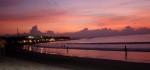 Hari-H Normal Baru di Bali, Gubernur Pantau Protap Kesehatan Obyek Wisata