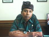 I Wayan Daryana/Koranjuri.com