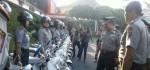Di Bali Ada Polwan Bhabinkamtibmas Layani Masyarakat
