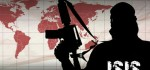 Diduga Terlibat Jaringan ISIS, 3 WNI Dideportasi Pemerintah Turki Tiba di Bali