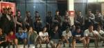 Puluhan Awu-awu Terminal Ubung Terjaring Razia Preman