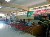 PPDB tahun pelajaran 2017/2018 SMK PGRI 3 Denpasar/Koranjuri.com