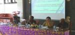 SMK PGRI 3 Denpasar Junjung UNKP Berintegritas