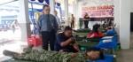 Aksi Donor Darah Jelang HUT Bank Jateng ke-54