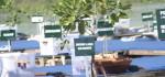 Wagub Sudikerta Buka Konferensi Mangrove Dunia di Sanur