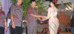412 Siswa SMK Negeri 2 Denpasar Ikuti Wisuda Pelepasan