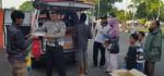 Hari Minggu pun Bisa Bayar PKB via Samsat Car Free Day