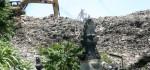 Menteri Luhut: Isu Sampah Berpotensi Turunkan Jumlah Wisatawan