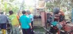 PDAM Purworejo Bor Ulang Sumur Pompa untuk Atasi Kekeringan