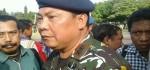 Paska Serangan Bom Kampung Melayu, Kapolda Nyatakan Bali Aman