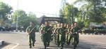 Kodim Purworejo Berlakukan Minggu Militer